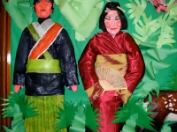china_and_japan_paper_craft_01