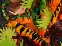 dinosaurs_paper_craft_01