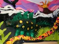 dinosaurs_paper_craft_02