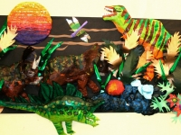dinosaurs_paper_craft_03