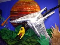 dinosaurs_paper_craft_05