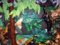 dinosaurs_paper_craft_07