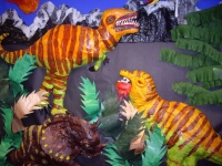 dinosaurs_paper_craft_08