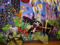knight_on_horse
