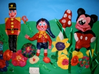 miscellaneous_paper_craft_07
