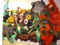 rain_forest_paper_craft_03