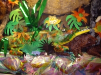 rain_forest_paper_craft_05