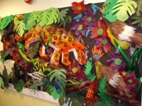 rain_forest_paper_craft_06